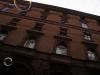 Bologna in un soffio