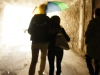 Fuori dal tunnel - Rita Meneghin