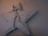 Una stella al posto del cuore - Rita Meneghin